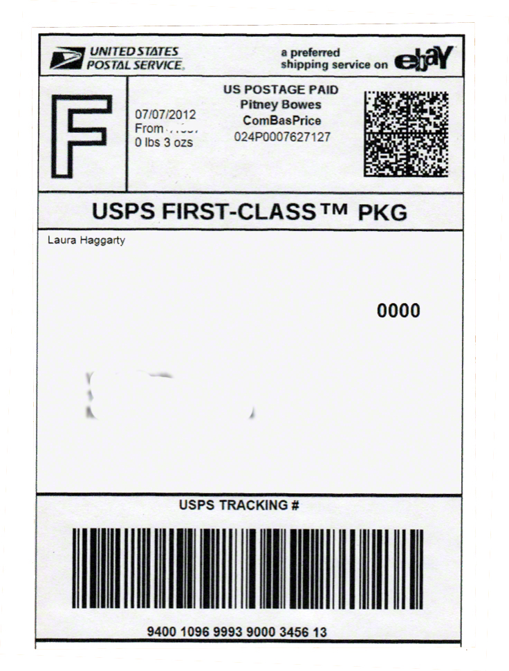 USPS Tracking Not Updating Reasons How to Resolve the Tracking Problems