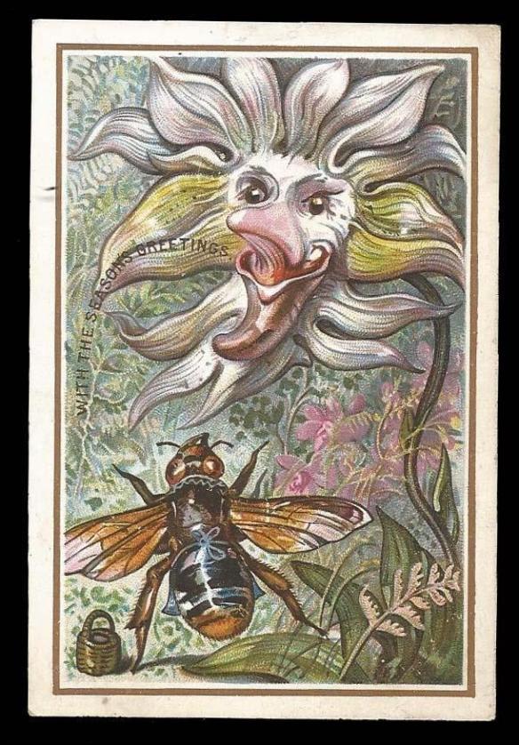 bee-flower-1
