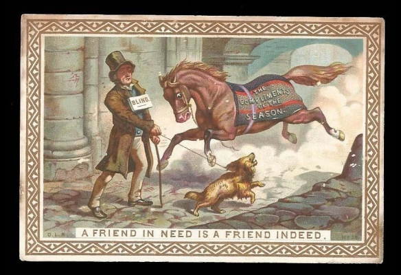 blind-man-horse